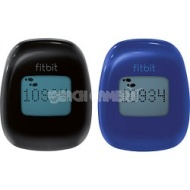 Fitbit Zip Wireless Activity Tracker (2-Pack)
