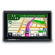 "Garmin Nuvi 1690 4.3"" Widescreen Portable GPS Navigator w/ NuLink (Refurbished)"