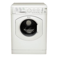wf8602nfs washing machine silver energy rating: 6 kg 1200 rpm a half load