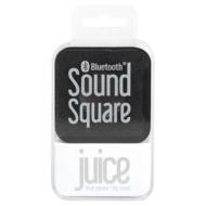 Juice Sound Square