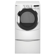 Kenmore Elite HE5 Dryer