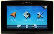 Magellan Maestro 4350