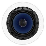 """OSD Audio ICE530 In Ceiling Speaker 5.25"""" Pair"""
