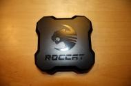 Roccat Kone ROC-11-501