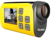 Rollei S-30 Videokamera