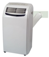 Royal Sovereign Portable Air Conditioners