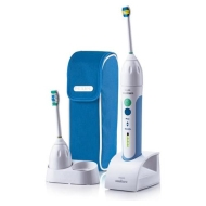 Philips Sonicare HX9882