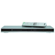 Sony DVP-NS57P DVD Player