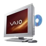 Sony VGC-LV1