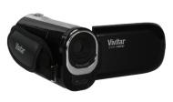 Vivitar DVR 748HD