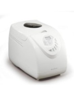 West Bend 2 Lb. Breadmaker