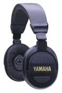Yamaha RH3