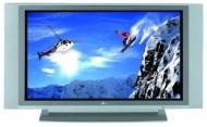 Zenith Z42PX2D 42 in. EDTV Plasma Television