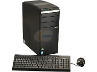ASUS M51AC-US004S Desktop PC Intel Core i7 16GB DDR3 1TB HDD No Screen Windows 8
