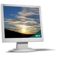 Acer AL1711m