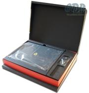 Acer Altos G610
