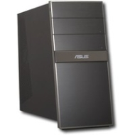 Essentio CG5275-AR003 Mini Tower Desktop (3.2 GHz Intel Core i5-650, 8 GB DDR3, 1 TB HDD, DVDRW DL, Windows 7 Home Premium)