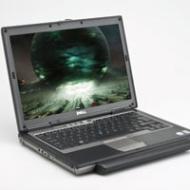 Dell Precision M2300 Intel Core 2 Duo T7250 (2.00GHz) 2M L2 Cache, 800MHz Dual Core, 64GB HDD, 2GB RAM