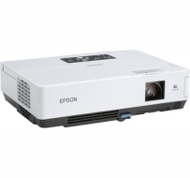 EPSON AMERICA INC POWERLITE 1715C 2700LUMEN XGA 3.7LB MMPROJ LCD