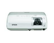 Epson EX 30