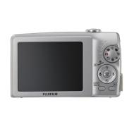 Fujifilm FinePix F480 Zoom