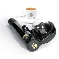 Handpresso Wild