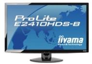 Iiyama ProLite E2410HDSD
