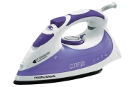 Morphy Richards 40751 Comfigrip Steam Iron