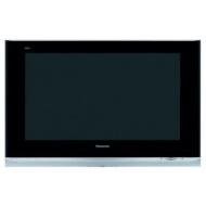"Panasonic TH-PV500 Series Plasma TV (37"", 42"", 50"", 65"")"