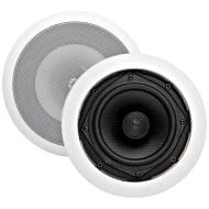 Phoenix Gold Octane-R 6.5 COMP - Car speaker - 70 Watt - 2-way - component