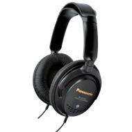 Panasonic RP-HTF 295