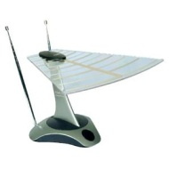 SLX High Performance Indoor TV Aerial