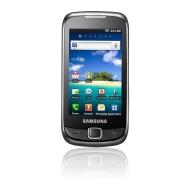 Samsung Galaxy 551 / Samsung I5510 / Samsung Callisto