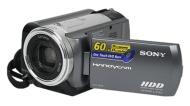 Sony DCR-SR80