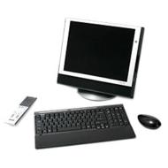 Sony VAIO PCV-V100G