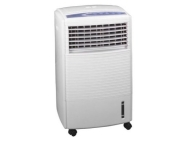 Sunpentown International SF-608R Portable Air Conditioner