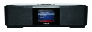 VTech IS9181 - Network audio player / clock radio