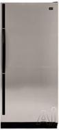 Whirlpool All Refrigerator Refrigerator EL7ATRRM