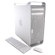 Apple Mac Pro Xeon E5620 2.4 GHz