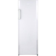 Beko TFF673APW