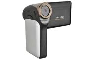 Bush TDV562B Mini Digital Camcorder - Black