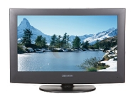 "Curtis LCD2425A 24"" 1080p Full HD LCD TV"