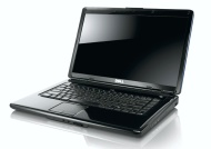 Dell Inspiron 15 N5030