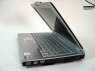 Dell Inspiron  XPS M1210