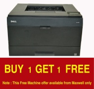 Dell Laser Printer 2330dn