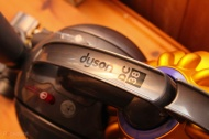 Dyson DC38 Multifloor