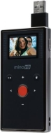 Flip minoHD Camcorder