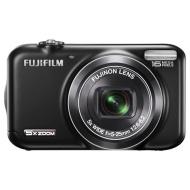 Fujifilm JX400