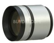 Fujifilm TL FXE01 - Converter