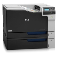 HP Color Laserjet Interprise CP5525DN